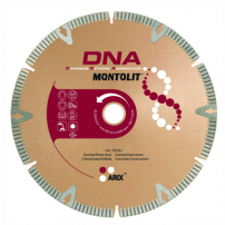 diamantove-kotouce-montolit-tx-dna