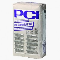 pci-carraflott-nt