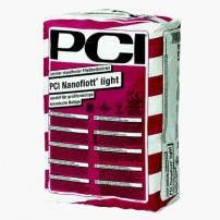 pci-nanoflott-light