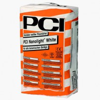 pci-nanolight-white