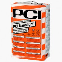 pci-nanolight