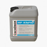 schonox-penetrace-hp-rapid