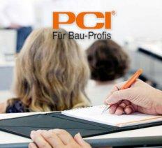 Plán školení PCI