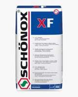 SCHÖNOX XF