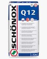SCHÖNOX Q12