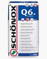 SCHÖNOX Q6